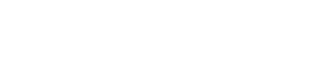 Aquaterrex _ logo white
